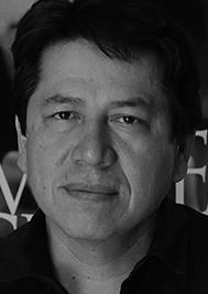 JOSE ANTONIO DORADO