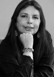 ALEXANDRA CARDONA
